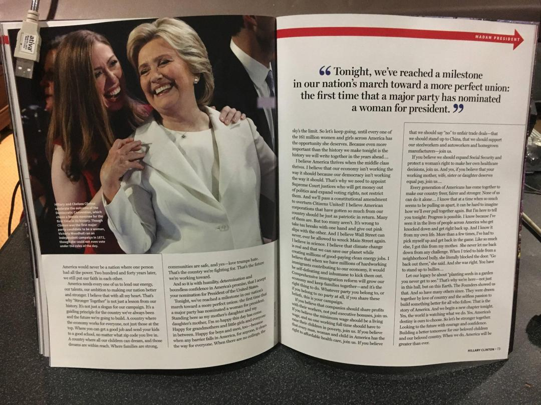 newsweek-madame-hillary-clinton-page-37