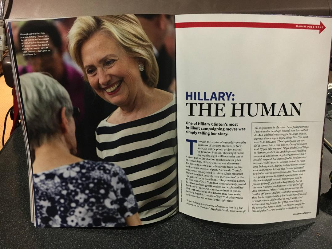 newsweek-madame-hillary-clinton-page-45