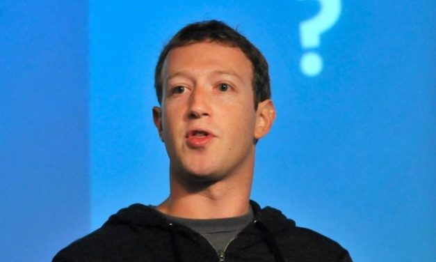 Facebook Fact-Checker Snopes Employs Leftists Almost Exclusively