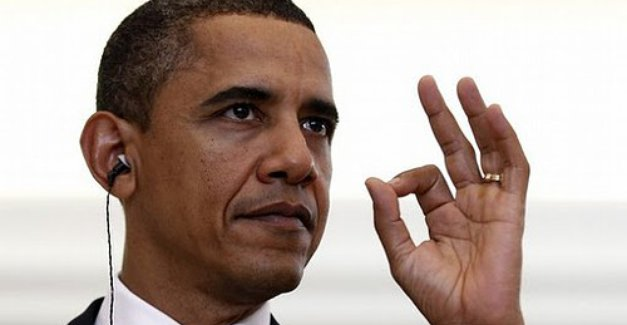 Here's the List: More Than a Dozen Proven Victims of Obama's Many Wiretaps