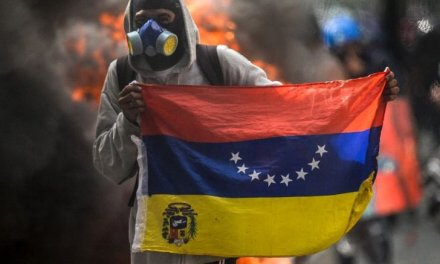 Venezuela devalues currency in crisis dollar sale…