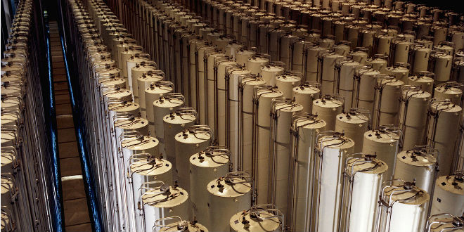 Iran Can Restart Uranium Enrichment for Nuclear Bombs 'in Five Days'