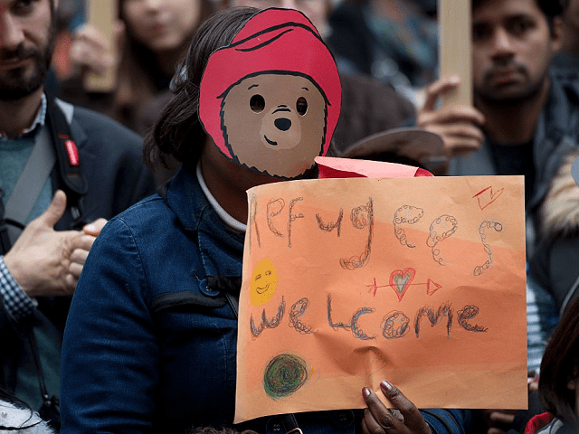 Migrants Who Lie About Being Refugees Can Now Stay in the UK, Court Rules
