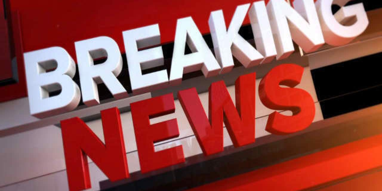 BREAKING MASS SHOOTING AT TEXAS A & M HOMECOMING PARTY SATURDAY NIGHT! 2 CONFIRMED DEAD * GRAPHIC VIDEO