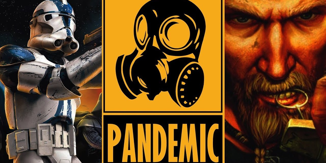 "The ""PANDEMIC GAMES SIMULATIONS"" that have been happening since middle of 2018 up until just 6 weeks before Wuhan Coronavirus outbreak in China!"