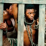 The REAL history of Black AND White slavery in America and beyond!
