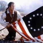 1776 Report – President Trump