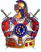 demolay_logo
