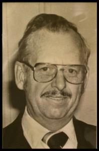 Seibert 1975