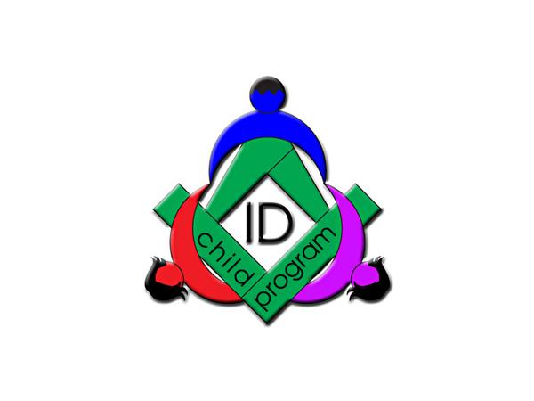 Erie County Fair Masonic ID Program (CHIP)