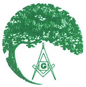 New York Masonic Brotherhood Fund Seminar
