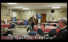 Trash To Treasure 03