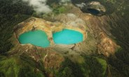 Lake-Kelimutu-Flores-Indonesia-photo-3