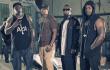 "New Video: Trae Tha Truth ft. Tech N9ne & Brian Angel ""All That I Know"""