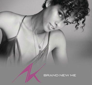 alicia-keys-brand new me
