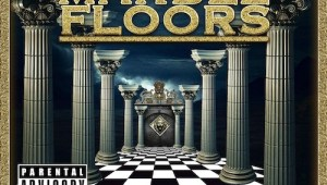 French Montana - Marble Floors (feat. Rick Ross, 2 Chainz & Lil Wayne)
