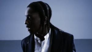 "A$AP Rocky Ft. Drake, 2 Chainz & Kendrick Lamar ""Fuckin Problem"""