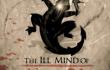 Chamillionaire - The ILL Mind of Koopa