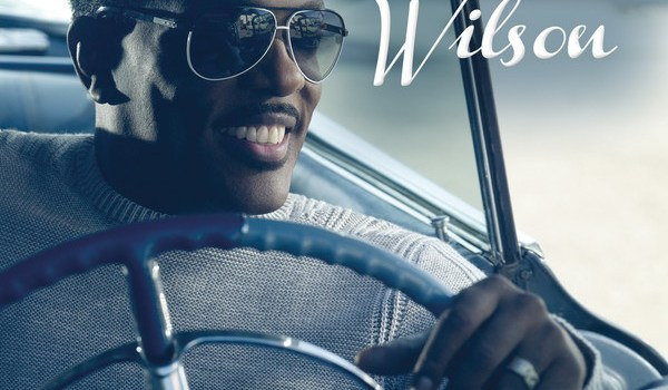 "New Music: Charlie Wilson feat. Keith Sweat ""Whisper"""