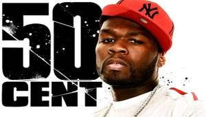 "New Music: 50 Cent Feat. Kendrick Lamar & Kidd Kidd ""We Up"""