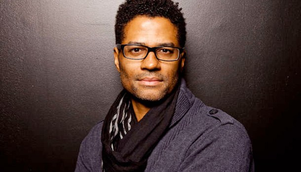 "New Video: Eric Benet ""News For You"" Lyric"