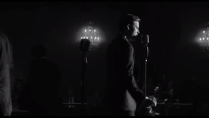 New Video: Justin Timberlake ft. Jay Z - Suit & Tie