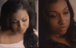 "New Video: Melanie Fiona ""Wrong Side Of A Love Song"""