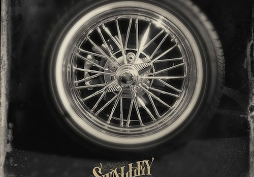 "New Music: Stalley Feat. Scarface ""Swangin"""