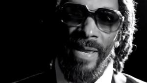 "New Video: Snoop Lion Ft. Drake & Cori B ""No Guns Allowed"""