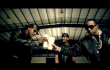 "New Video: DJ Infamous Ft. Jeezy, Ludacris, Juicy J, Yung Berg ""Double Cup"""