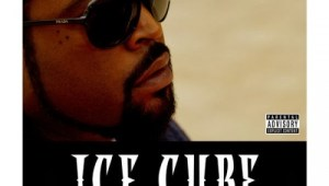 "New Music: Ice Cube ""Sic Them Youngins On 'Em"""
