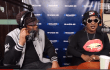 New Interview: Gangsta Boo – Sway In The Morning