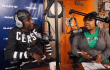 New Interview: K Camp – Sway In The Morning Interview