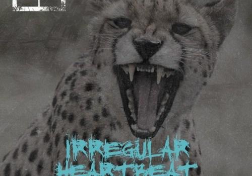 "New Music: 50 Cent Feat. Jadakiss & Kidd Kidd ""Irregular Heartbeat"""