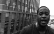New Video: Passport Gift feat. Crooked I, Skyzoo & Tito Lopez -Turn Em On
