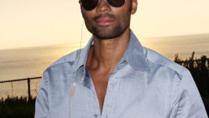 "New Video: Eric Benet – ""Lay It Down"""