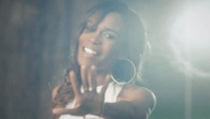 Michelle Williams feat. Beyonce & Kelly Rowland – Say Yes!