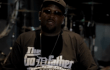 Trick Trick Speaks on Rick Ross Controversy