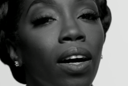 Estelle – 'Conqueror' (Video)