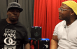 Lil KeKe Interview on Thisis50