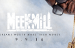 Mill Meek Album Cover and Release Date.