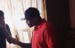 "Scarface feat. Akon ""Exit Plan"" (Video)"