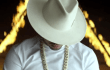 Chris Brown feat. Usher & Rick Ross – New Flame (Video)