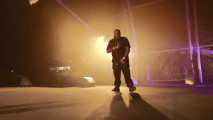 Rick Ross- Drug Dealers Dream (Video)