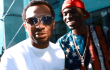 Lil' Lody Never Goin Back (Video)