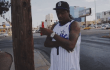 Starlito Mood Swings & Mrs. (Video)