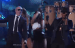 "Pitbull and Ne-Yo Perform ""Time of Our Lives"""