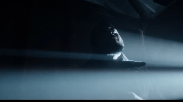 Big K.R.I.T. ft. Raphael Saadiq Soul Food (Video)