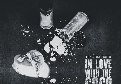 Trae Tha Truth - CoCo