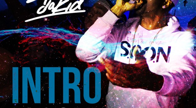 Sy Ari Da Kid - Intro (S.O.O.N.)